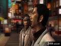 《如龙1&2 HD收藏版》PS3截图-1