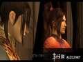 《真三国无双5 特别版》PSP截图-47