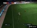 《FIFA 11》XBOX360截图-152