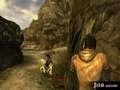 《辐射 新维加斯 终极版》PS3截图-87