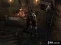 《战神HD(PSN)》PS3截图-34