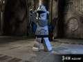 《乐高星球大战3 克隆战争》PS3截图-10