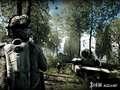 《战地3(PSN)》PS3截图-29