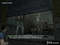 《使命召唤6 现代战争2》PS3截图-215