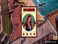 《命令与征服 红色警戒3》XBOX360截图-265