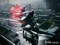 《战地3(PSN)》PS3截图-30