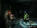 《死亡空间2》PS3截图-244