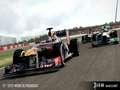 《F1 2013完整版》PS3截图-13