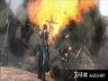 《灵弹魔女》XBOX360截图-26
