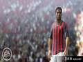 《FIFA 10》XBOX360截图-16