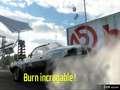 《极品飞车11》PS3截图-96