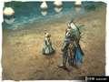《怪物猎人 边境G》PS3截图-127
