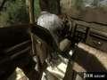 《孤岛惊魂2》PS3截图-115