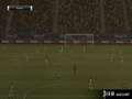 《实况足球2012》XBOX360截图-117