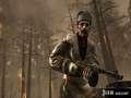 《使命召唤5 战争世界》XBOX360截图-30
