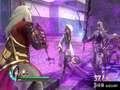 《战国无双3Z》PS3截图-37