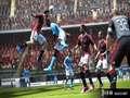 《FIFA 13》WII截图-48