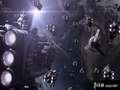 《征服》XBOX360截图-103