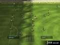 《FIFA 09》XBOX360截图-63
