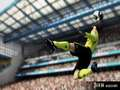 《FIFA 11》XBOX360截图-31