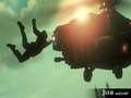 《虐杀原形2》PS3截图-59