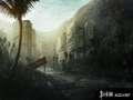 《死亡岛 年度版》PS3截图-100