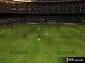 《FIFA 09》XBOX360截图-145