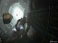 《死亡空间2》XBOX360截图-82