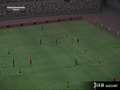 《实况足球2010》XBOX360截图-177