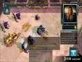 《命令与征服 红色警戒3》XBOX360截图-272