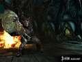 《龙腾世纪 起源 终极版》PS3截图