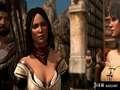 《龙腾世纪2》PS3截图-123