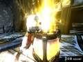 《战神 升天》PS3截图-169