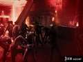 《生化危机 浣熊市行动》XBOX360截图