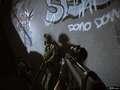 《战地3》XBOX360截图-34
