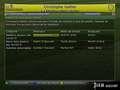 《足球经理2007》XBOX360截图-3