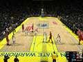 《NBA 2K11》PS3截图-63