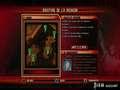 《命令与征服 红色警戒3》XBOX360截图-132