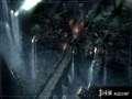 《黑暗虚无》XBOX360截图-255