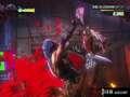 《剑勇传奇 忍者龙剑传Z》PS3截图-147