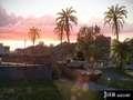 《战地3》PS3截图-90