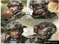《使命召唤8 现代战争3》PS3截图-86