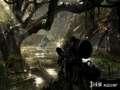 《使命召唤8 现代战争3》PS3截图-119