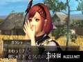 《战国无双 历代记2nd》3DS截图-30