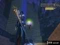 《灵弹魔女》XBOX360截图-116