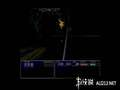 《最终幻想7 国际版(PS1)》PSP截图-66