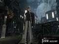 《最终幻想13 雷霆回归》游戏截图
