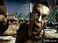 《死亡岛 年度版》PS3截图-20