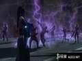 《灵弹魔女》XBOX360截图-35