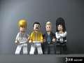 《乐高 摇滚乐队》PS3截图-115